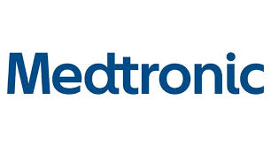 Medtronic Launches New Activa Patient Programmer For DBS Therapy ...
