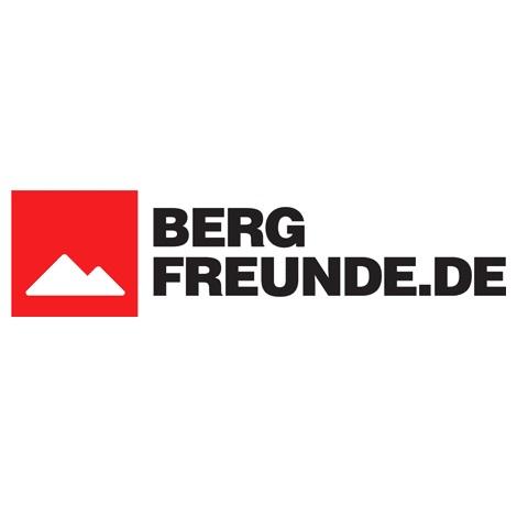 Bergfreunde-Logo