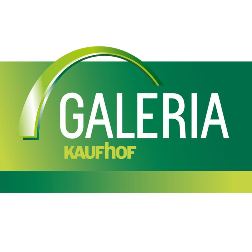 Galeria_Kaufhof_Logo_web
