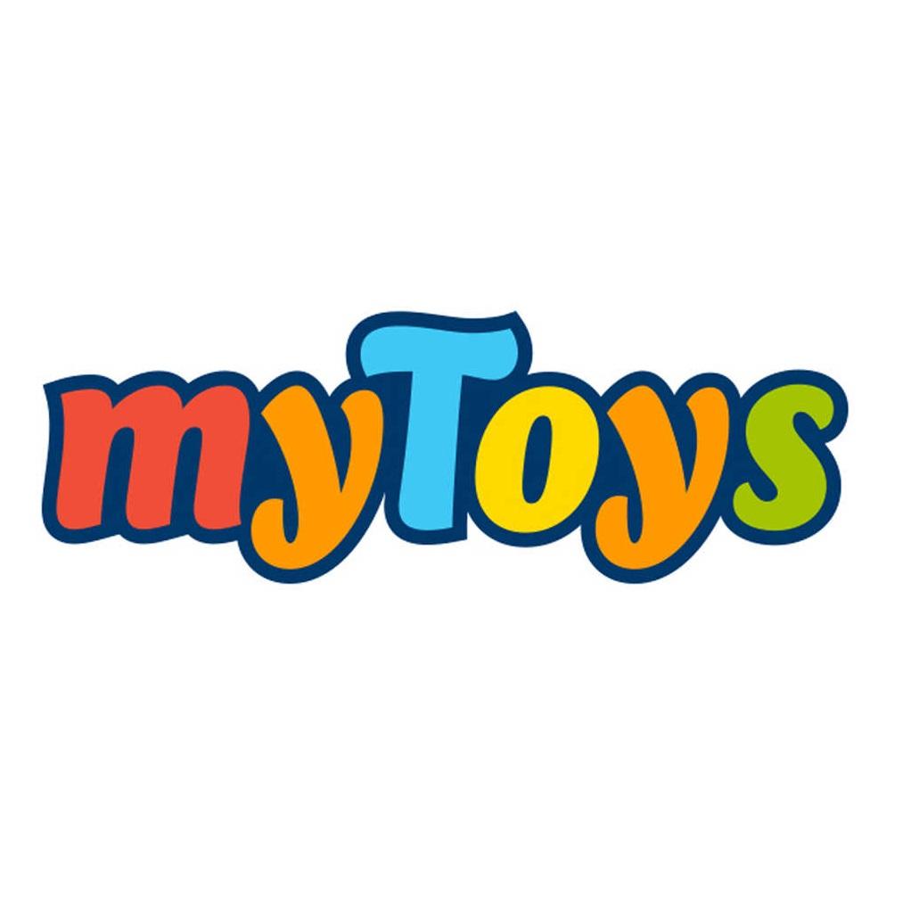 Mytoys-Logo-Odufroehliche-de