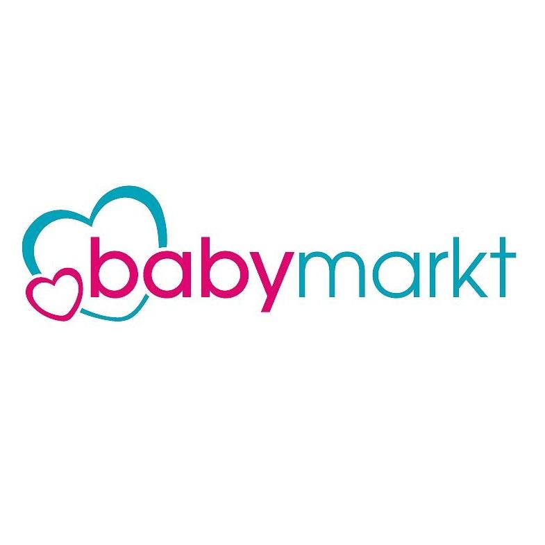 babymarkt-logo