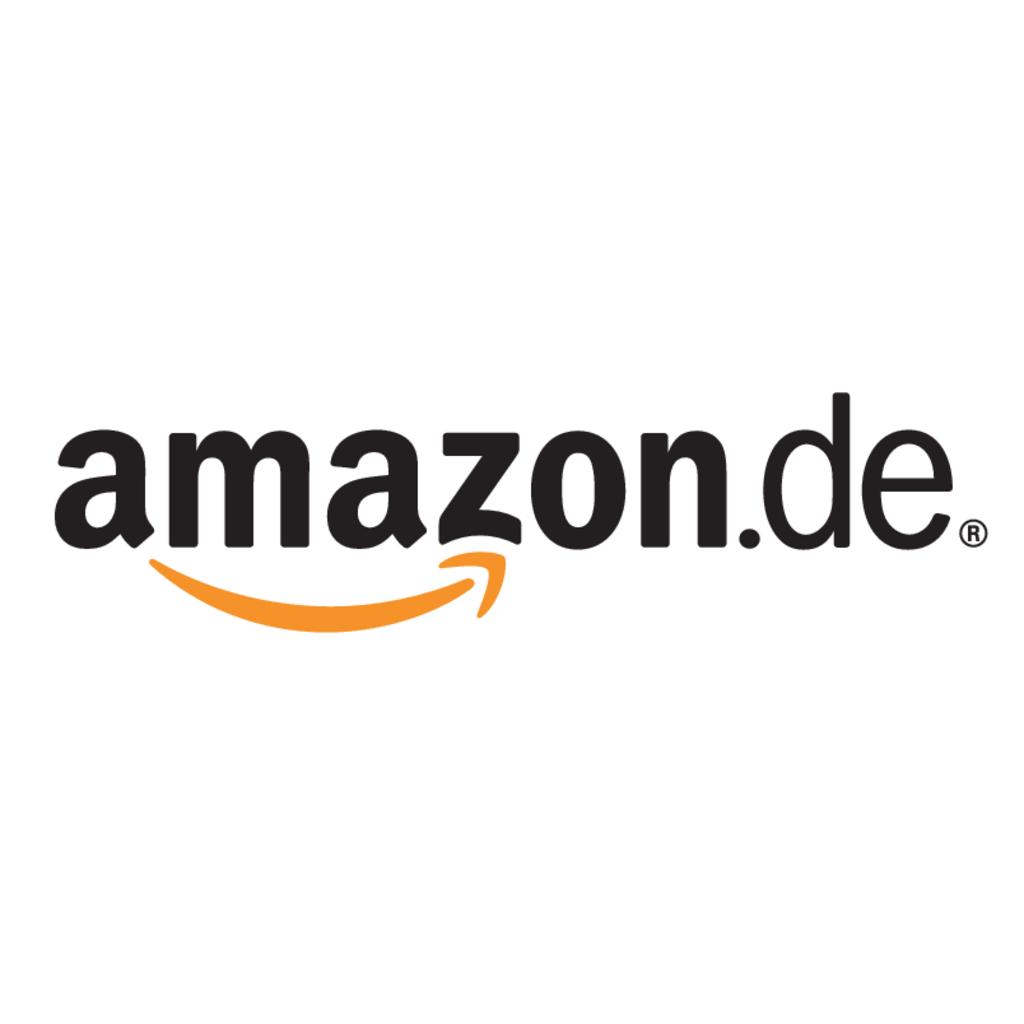 preview-Amazon_de