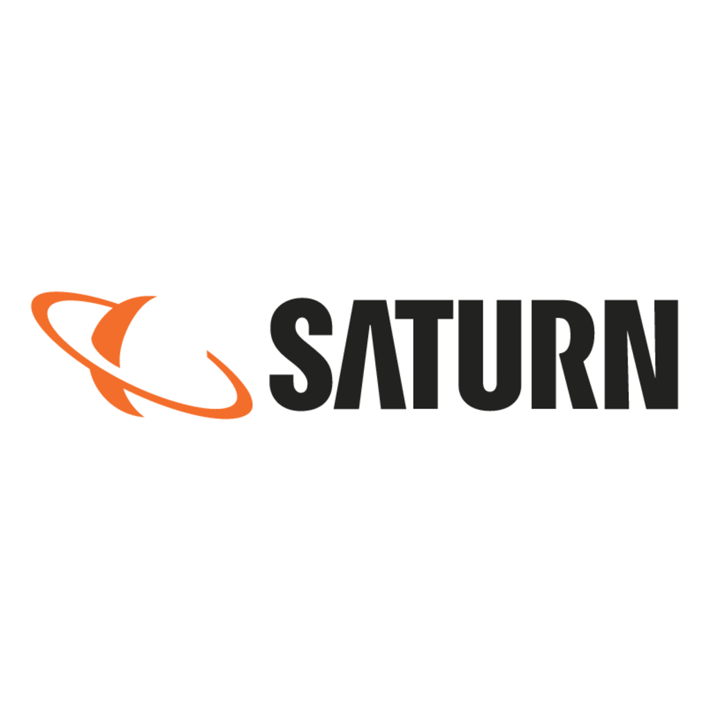preview-Saturn244