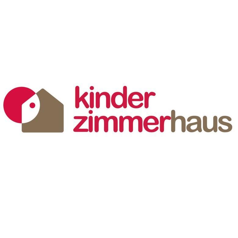 3725__kinderzimmerhaus