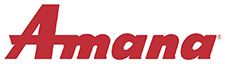 amana-appliances-logo