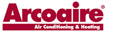 arcoaire-heating-and-cooling-equipment-logo