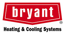 bryant-home-and-commercial-heating-and-cooling-logo