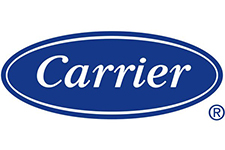 carrier-heating-and-cooling-logo