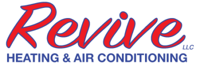cropped-revive-heating-and-air-conditioning-website-logo.png