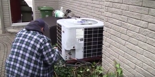 dangers-of-not-having-proper-air-conditioning-for-your-spokane-home-image