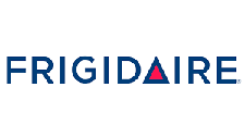frigidaire-home-appliance-logo