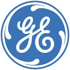 general-electronics-appliances-logo