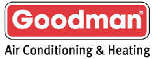 goodman-air-conditioning-and-heating-logo
