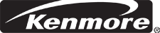 kenmore-appliance-logo