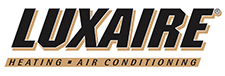 luxaire-heating-and-air-conditioning-logo