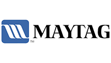 maytag-commercial-appliances-logo