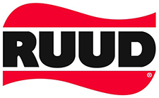 ruud-heating-and-air-conditioning-logo
