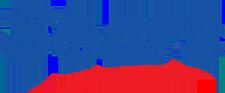 sears-home-appliances-logo