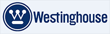 westinghouse-appliances-logo