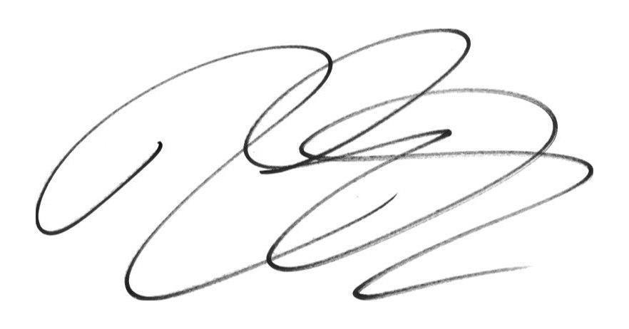 Regina Edwards Divorce Attorney Signature