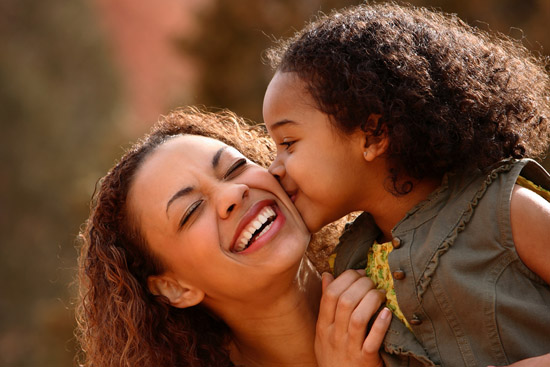 Family Law Resolutions in Gwinnett County Georgia