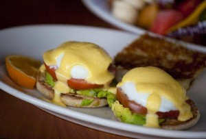 the-best-breakfast-spots-in-boston