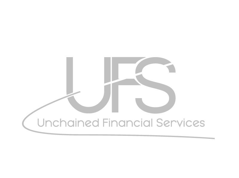 Unchained Financial Services
