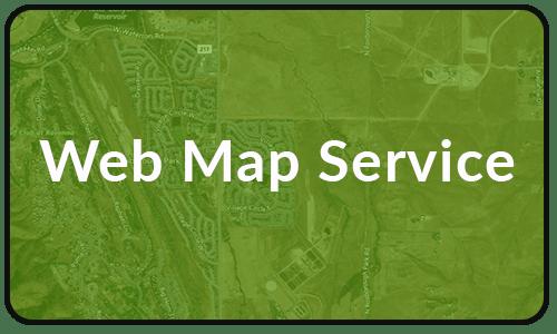 Web Map Service