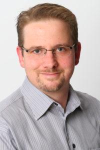 Steve Milroy