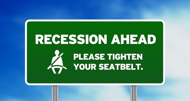 Recession Proof Your Business Or Department With MapSavvy