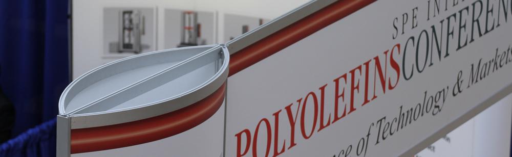 Polyolefins Conference