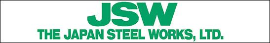 Japan Steel Works