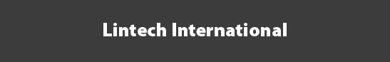 Lintech International