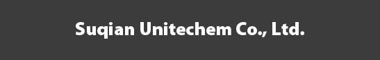 Suqian Unitechem Co., Ltd.