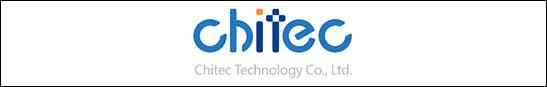 Chitec Technology Co. Ltd.
