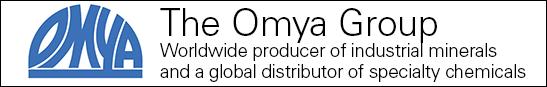 The Omya Group