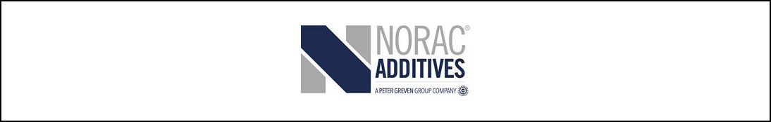 Norac Additives