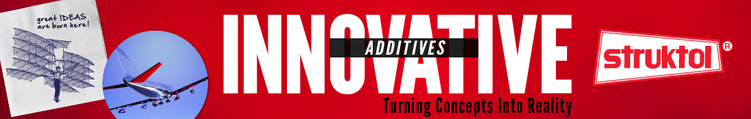 Struktol Additive Solutions