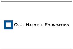 Halsell 250