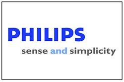 Philips 250