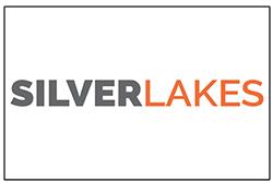 SilverLakes 250