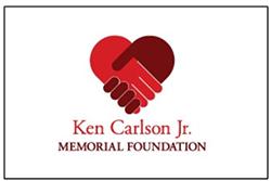 Ken Carlson Jr 250