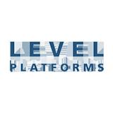 Level Platforms
