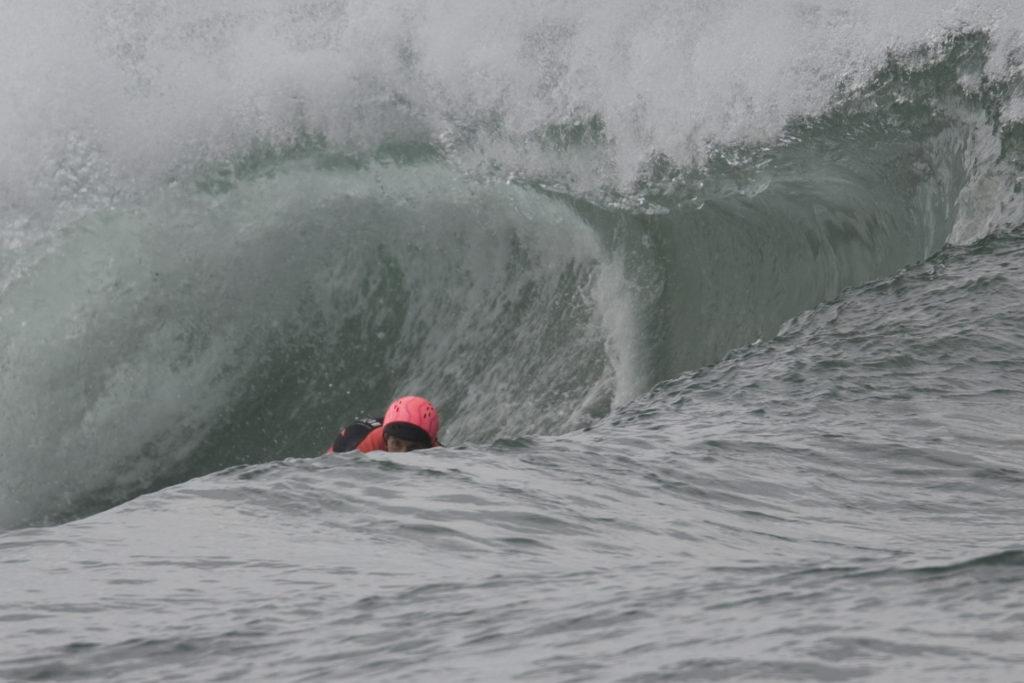 Big Bowl, Ala Moana, Ala Moana Bowls, surfing, Ala Wai canal, Honolulu, south shore, O'ahu