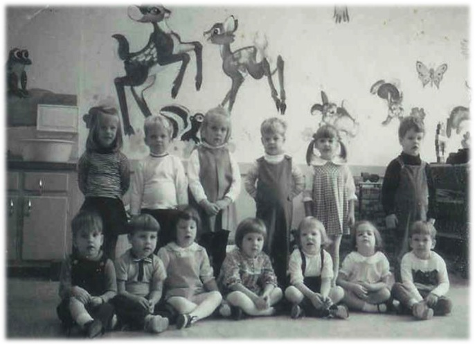 img_1st_preschool_class