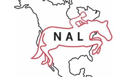 North American League Season Winding Down