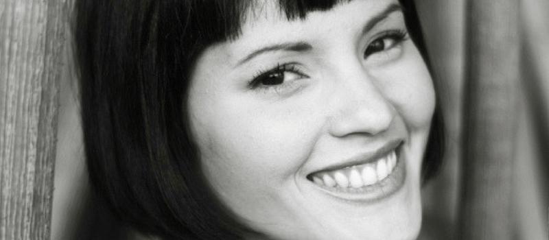 Betina Barrios