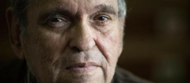 Rafael Cadenas