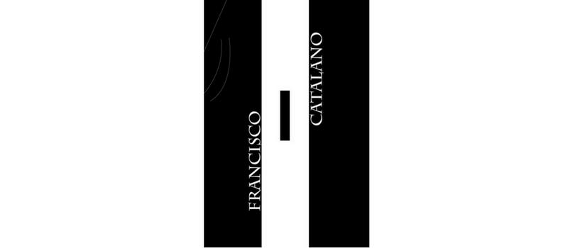 Libro 1. Francisco Catalano.