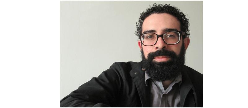 Joel Bracho Ghersi